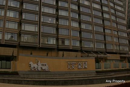 北京天安简笔画色
